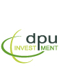 Logo der DPU Investment GmbH